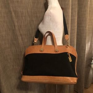 Dooney & Bourke Weekend Travel Bag